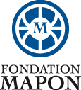 Fondation Mapon