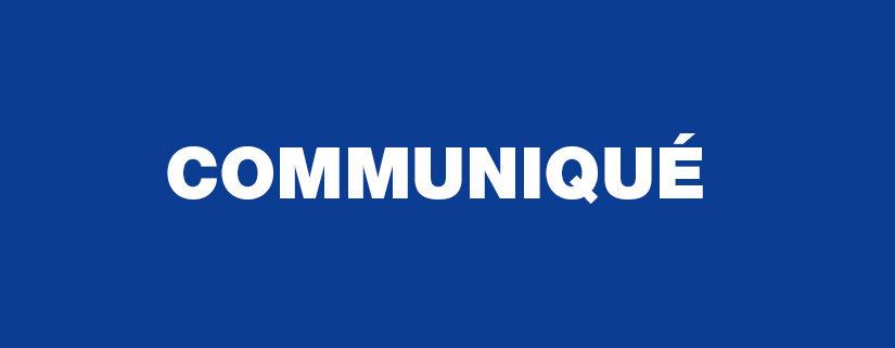 Offre : Recrutement du personnel administratif à l'université Mapon (Kindu), test prévu du 03 au 08 juillet 2017, de 08h à 17h30